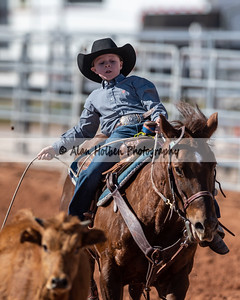 Rodeo5th_20200221_0251