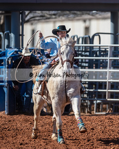 Rodeo5th_20200221_0158