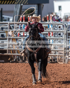 Rodeo5th_20200221_0149