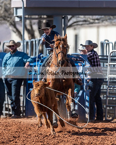 Rodeo5th_20200221_0126