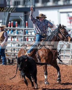 Rodeo5th_20200221_0263