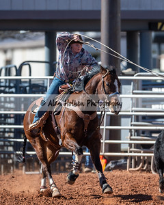 Rodeo5th_20200221_0257