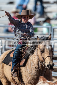 Rodeo5th_20200221_0215