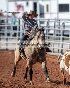 Rodeo5th_20200221_0211