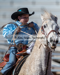 Rodeo5th_20200221_0161