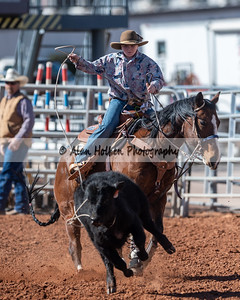Rodeo5th_20200221_0262