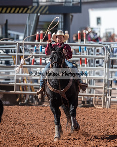 Rodeo5th_20200221_0148