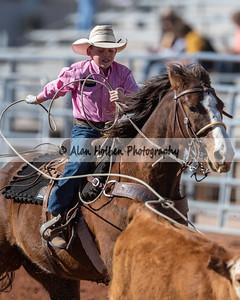 Rodeo5th_20200221_0181