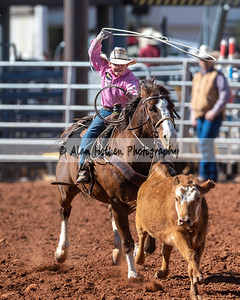 Rodeo5th_20200221_0175