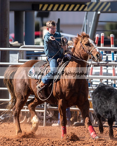 Rodeo5th_20200221_0220