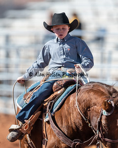 Rodeo5th_20200221_0253