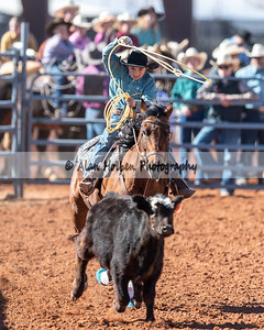 Rodeo5th_20200221_0110