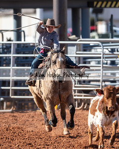 Rodeo5th_20200221_0208
