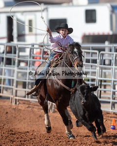 Rodeo5th_20200221_0628