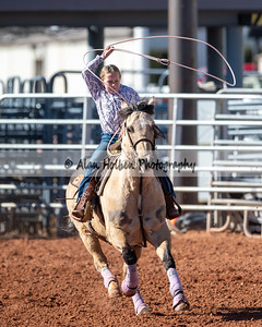 Rodeo5th_20200221_0571