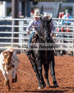 Rodeo5th_20200221_0645