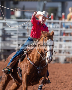 Rodeo5th_20200221_0603