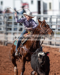 Rodeo5th_20200221_0565