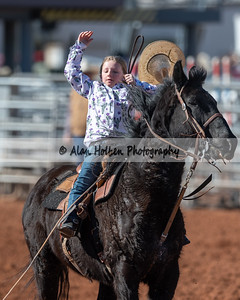 Rodeo5th_20200221_0649