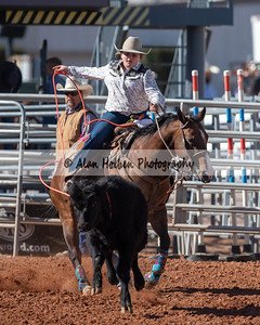 Rodeo5th_20200221_0678