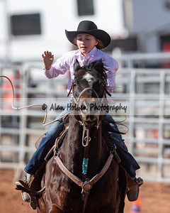 Rodeo5th_20200221_0632