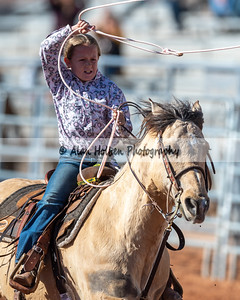 Rodeo5th_20200221_0574
