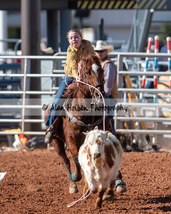 Rodeo5th_20200221_0581
