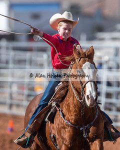 Rodeo5th_20200221_0606
