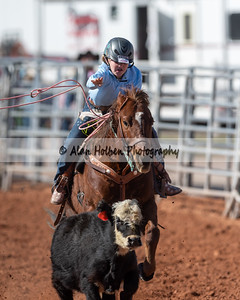 Rodeo5th_20200221_0613