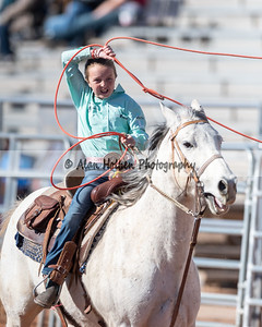 Rodeo5th_20200221_0554