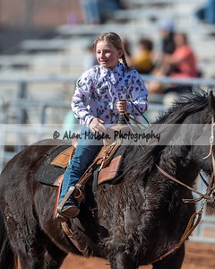 Rodeo5th_20200221_0655