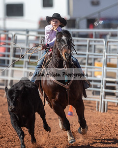 Rodeo5th_20200221_0629