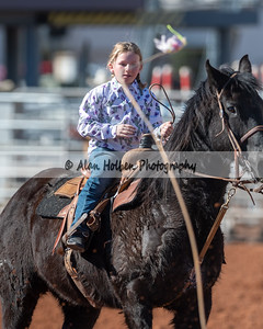Rodeo5th_20200221_0652
