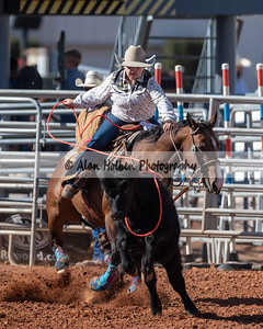 Rodeo5th_20200221_0677