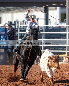 Rodeo5th_20200221_0641