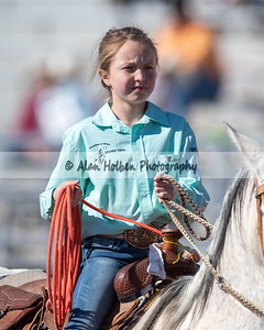 Rodeo5th_20200221_0557