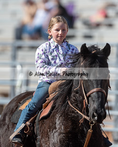 Rodeo5th_20200221_0659