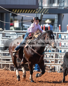 Rodeo5th_20200221_0625