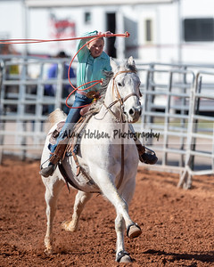 Rodeo5th_20200221_0553