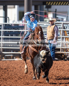 Rodeo5th_20200221_0610