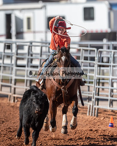 Rodeo5th_20200221_0666