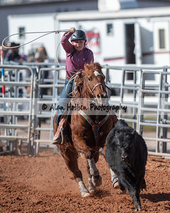 Rodeo5th_20200221_0591