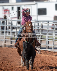 Rodeo5th_20200221_0592
