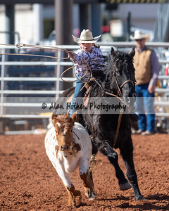 Rodeo5th_20200221_0643