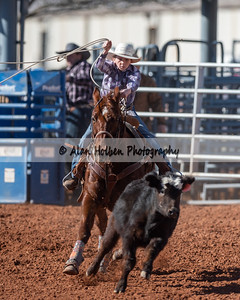 Rodeo5th_20200221_0562