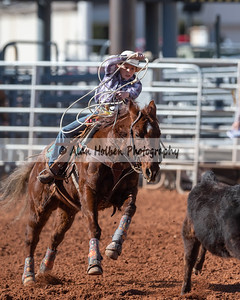 Rodeo5th_20200221_0563