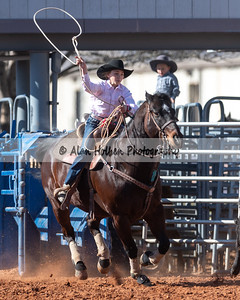 Rodeo5th_20200221_0623