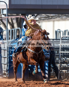 Rodeo5th_20200221_0579