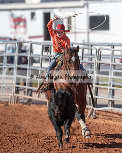 Rodeo5th_20200221_0664
