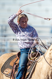 Rodeo5th_20200221_0578